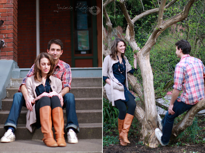 Yasmin Khajavi Photography, Portland, OR, Wedding Photographer, Portland Portrait Photographer, Portland Family Photographer, Portland Commercial Photographer, San Francisco, CA, Seattle, WA, Yasmin Khajavi, YK Vision