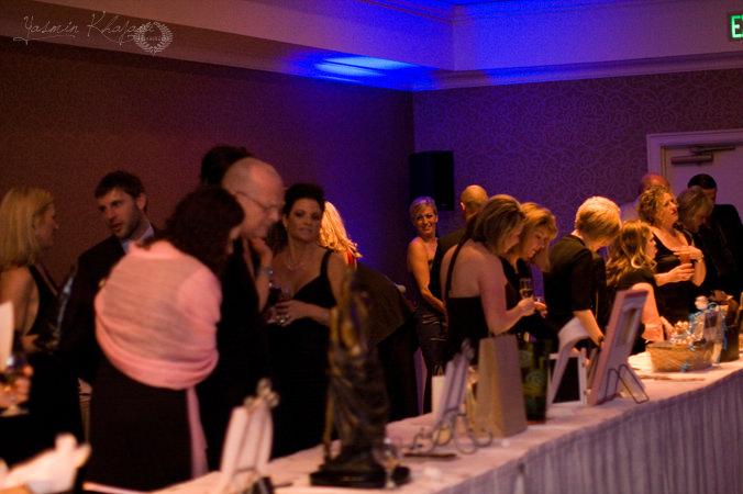 Yasmin Khajavi Photography, Portland OR, Portland Wedding Photographer, Portland Portrait Photographer, Portland Family Photographer, Portland Commercial Photographer, Portland Fashion Photographer, Portland Boudoir Photographer, San Francisco Wedding Photographer, Seattle Wedding Photographer, Oahu Wedding Photographer, YK Vision, Yasmin Khajavi