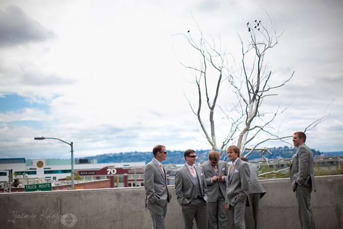 Sodo Park Wedding Photos, International Destination Wedding Photographer, Seattle Wedding Photographer, W Hotel Wedding Photos