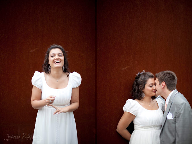 Sodo Park Wedding, Sodo Park Wedding Photos, Seattle Wedding Photographer, International Destination Wedding Photographer, W Hotel Wedding Photos