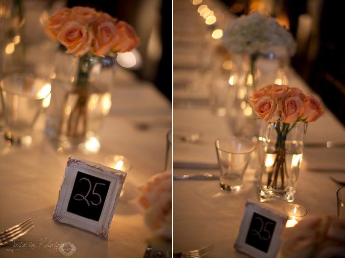Sodo Park Wedding, Sodo Park Wedding Photos, Seattle Wedding Photographer, W Hotel Wedding Photos
