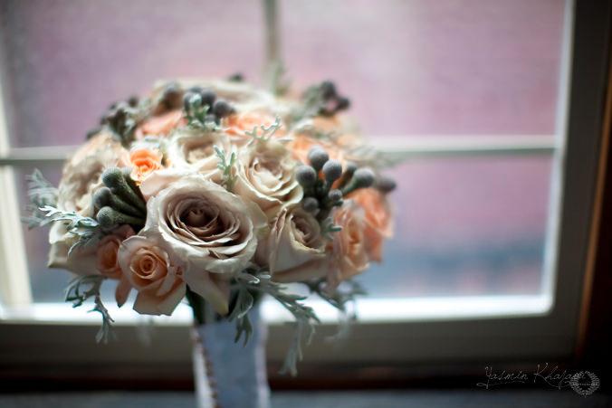 Sodo Park Wedding Photos, International Destination Wedding Photographer, Seattle Wedding Photographer, W Hotel Wedding Photos