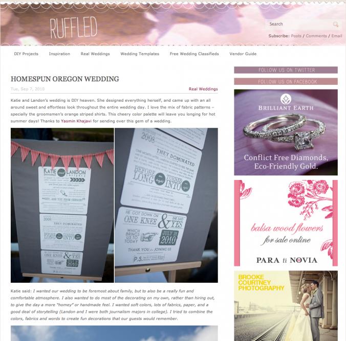 Yasmin Khajavi Photography, Portland Wedding Photography, Ruffled Blog Feature, International Destination Wedding Photographer, Santorini Greece Wedding Photography, San Francisco Wedding Photography