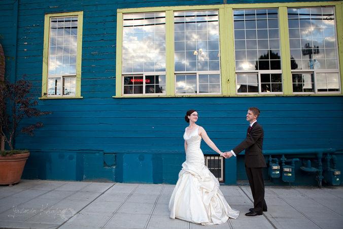 Yasmin Khajavi Photography, Portland Wedding Photographer, International Destination Wedding Photographer, San Francisco Wedding Photography, Seattle Wedding Photography, New York Wedding Photography