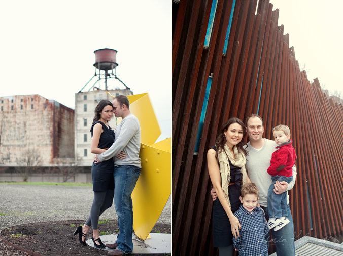 Yasmin Khajavi Photography, Portland Wedding Photographer, International Destination Wedding Photographer, Seattle Wedding Photographer, San Francisco Wedding Photographer, Oahu Wedding Photographer, New York Wedding Photographer