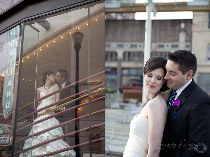 Yasmin Khajavi Photography, Portland Wedding Photographer, International Destination Wedding Photographer, San Francisco Wedding Photographer, Seattle Wedding Photographer, New York Wedding Photographer, Oahu Wedding Photographer