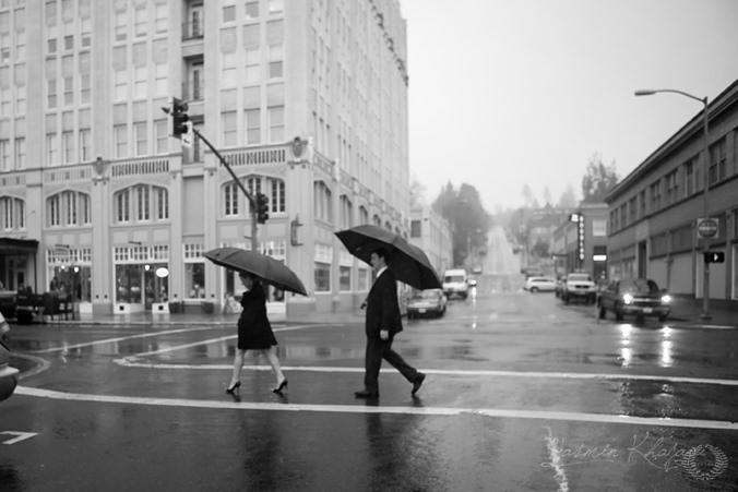Yasmin Khajavi Photography, Portland Wedding Photographer, International Destination Wedding Photographer, San Francisco Wedding Photographer, Seattle Wedding Photographer, Oahu Wedding Photographer, New York Wedding Photographer