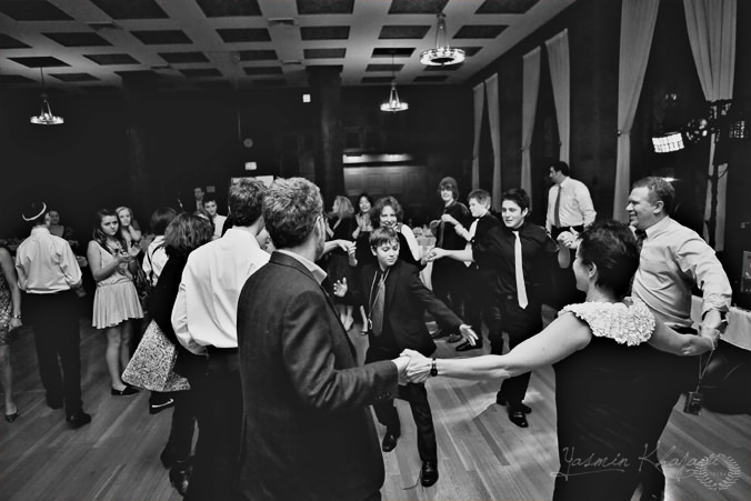 Yasmin Khajavi Photography, Portland Wedding Photographer, Portland Bar Mitzvah Photographer