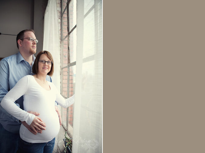 Yasmin Khajavi Photography, Portland Wedding Photographer, Portland Family Photographer, Portland Maternity Photographer