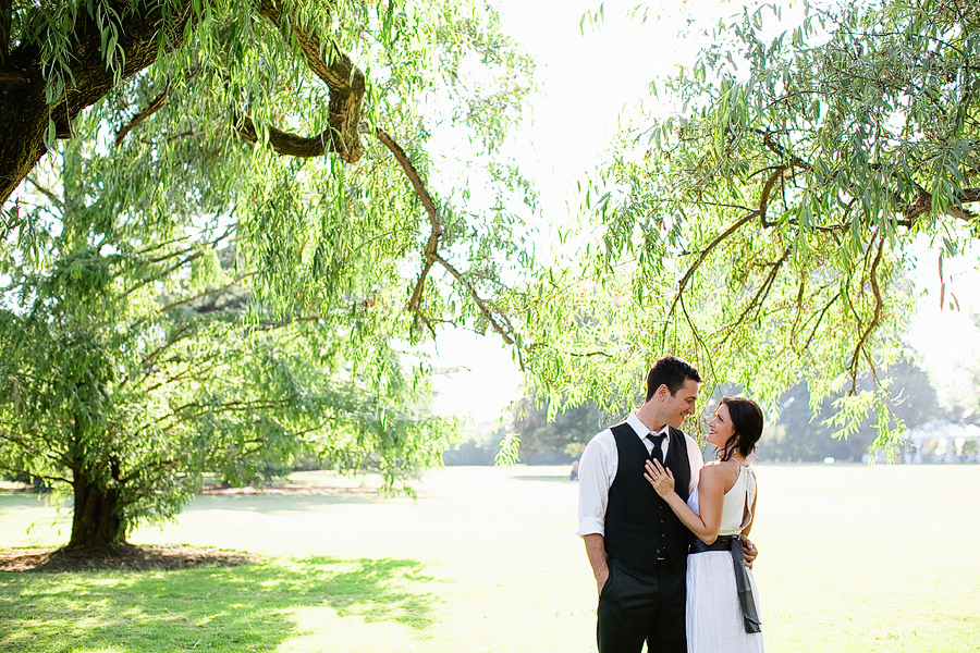 McMenamins Grand Lodge Wedding Photos