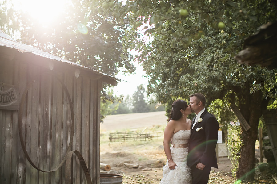 Portland Wedding Photographer, Napa Wedding Photographer