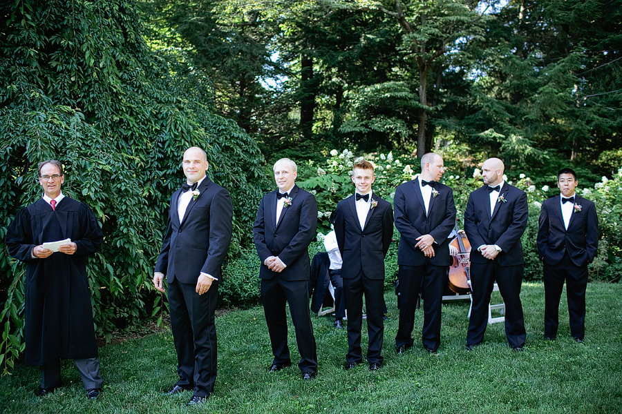 Welkinweir Wedding Photos, Pottstown PA (29)