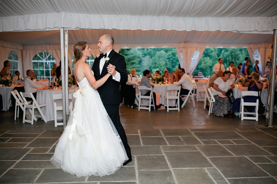 Welkinweir Wedding Photos, Pottstown PA (63)