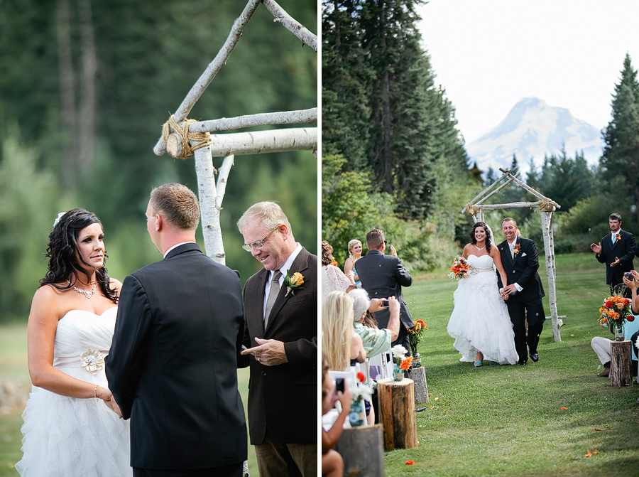 Mount Hood Wedding, Hood River Wedding Photos (7)