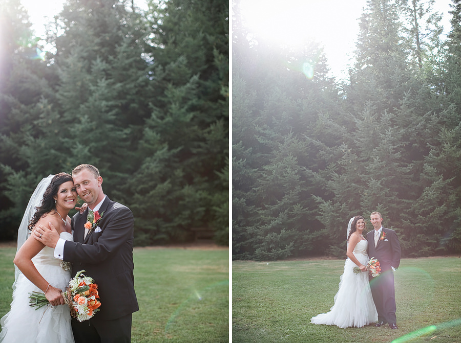 Mount Hood Wedding, Hood River Wedding Photos (8)
