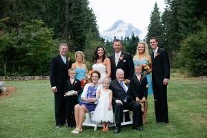 Mount Hood Wedding, Hood River Wedding Photos (10)