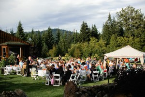 Mount Hood Wedding, Hood River Wedding Photos (14)