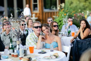 Mount Hood Wedding, Hood River Wedding Photos (18)