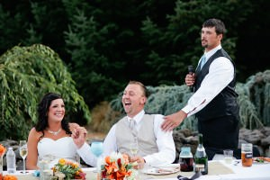 Mount Hood Wedding, Hood River Wedding Photos (19)