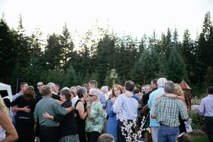 Mount Hood Wedding, Hood River Wedding Photos (22)