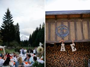 Mount Hood Wedding, Hood River Wedding Photos (26)