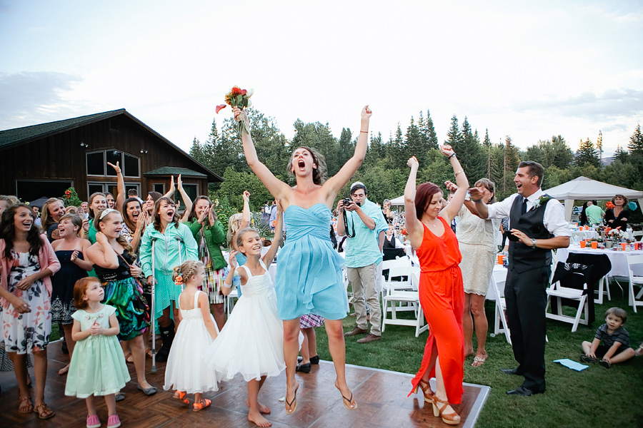 Mount Hood Wedding, Hood River Wedding Photos (34)