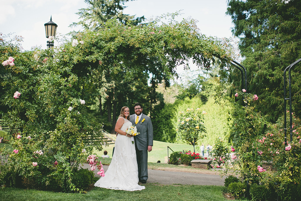 Tags Northwest Wedding Photo Photographer Portland Washington Park Rose Garden