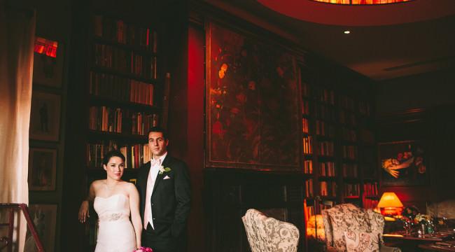 Seattle wedding photographer yasmin khajavi photography the ruins seattle wedding photos junglespirit Images