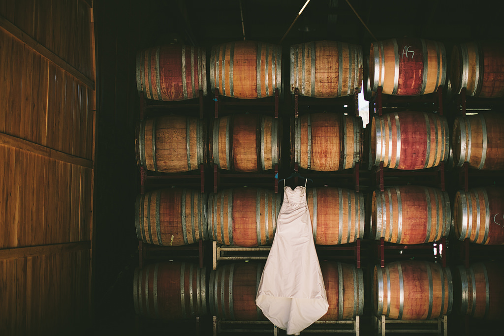 Maysara Winery Wedding Photos, Maysara Winery Wedding Photographer, Wine Country Wedding Photos, Wine Country Wedding Photographer