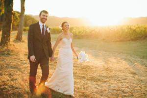 Maysara Wedding Photos, Maysara Wedding Photographer, Wine Country Wedding Photos, Wine Country Wedding Photographer, Portland Wedding Photographer, Northwest Wedding Photographer