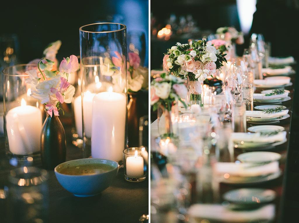 Castaway Portland Wedding Photos, Portland Wedding Photographer, Northwest Wedding Photographer