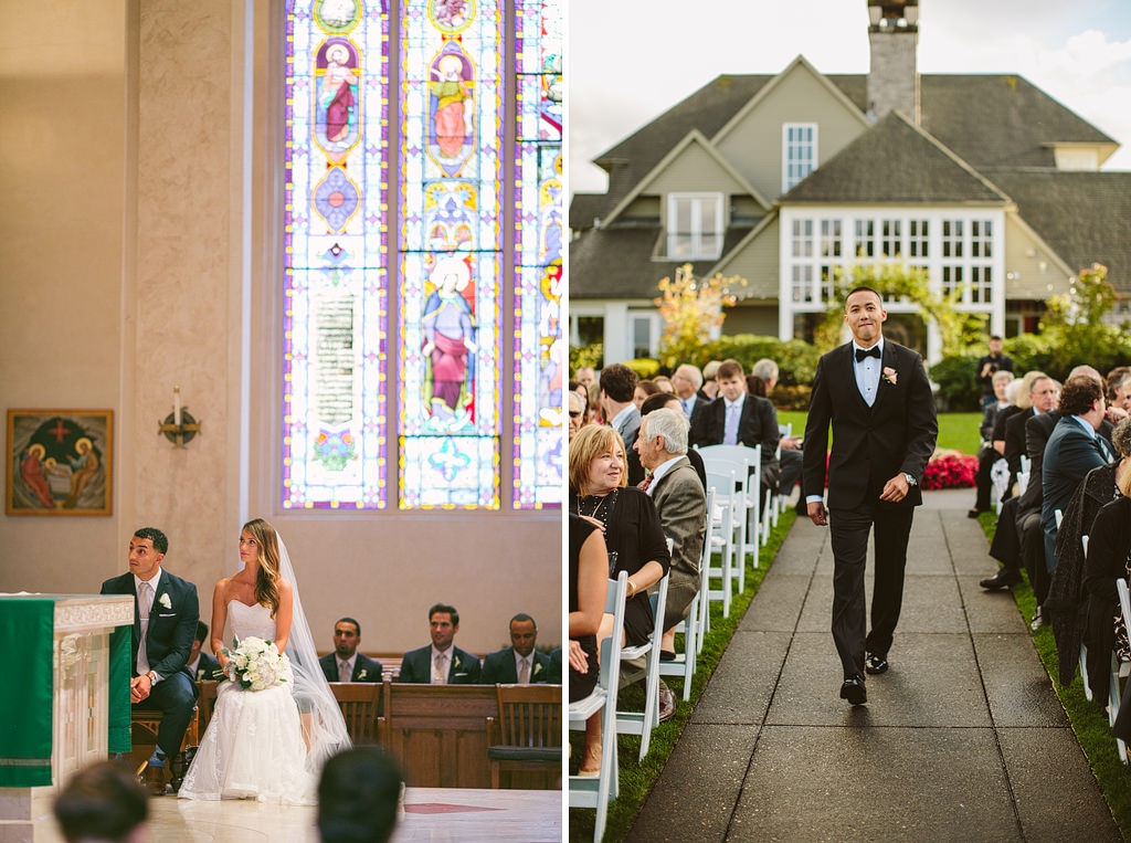 Portland Wedding Photographer, Northwest Wedding Photographer, Candid Emotional Wedding Photos, Year In Photos Wedding