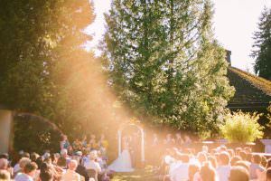 Portland Wedding Photographer, Northwest Wedding Photographer, Portland Wedding Photos, Northwest Wedding Photos, World Forestry Center Wedding Photos, World Forestry Center Wedding Photographer, World Forestry Center, Northwest Wedding Photos, Woodsy Wedding Photos, Urban Wedding Photos, Forest Wedding Photos (30)
