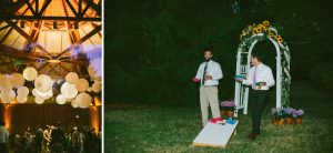 Portland Wedding Photographer, Northwest Wedding Photographer, Portland Wedding Photos, Northwest Wedding Photos, World Forestry Center Wedding Photos, World Forestry Center Wedding Photographer, World Forestry Center, Northwest Wedding Photos, Woodsy Wedding Photos, Urban Wedding Photos, Forest Wedding Photos (1)