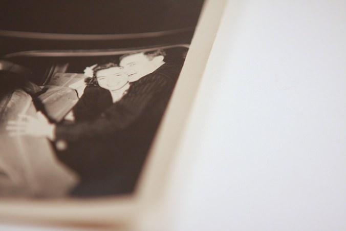 Yasmin Khajavi Photography Portland, OR Wedding Photographer