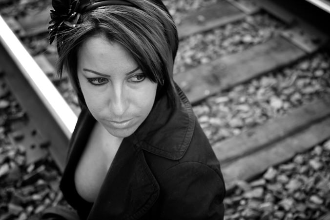 Yasmin Khajavi Photography, Portland, Oregon, Wedding Photographer, Boudoir Photographer, Yasmin Khajavi