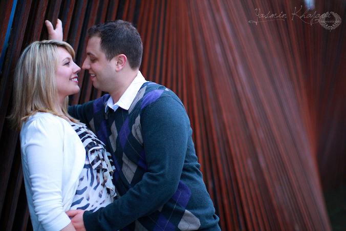 Yasmin Khajavi Photography, Portland, OR, Wedding Photographer, Portrait Photographer, Family Photographer, Commercial Photographer, Seattle, WA, San Francisco, CA, YK Vision, Yasmin Khajavi