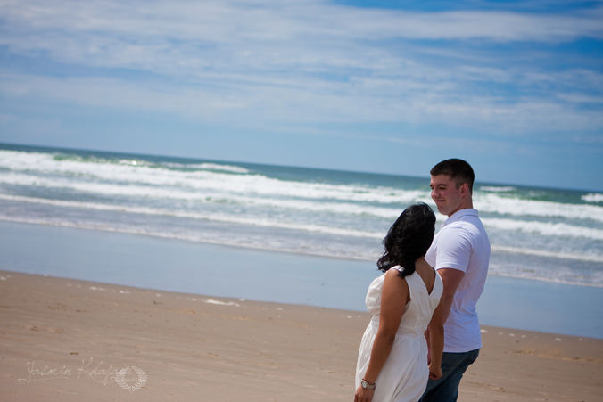 Yasmin Khajavi Photography, Oregon Coast Engagement Photo shoot, Cannon Beach Engagement Session, Portland Wedding Photographer