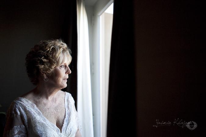 Governor Hotel Wedding, Portland Wedding Photographer