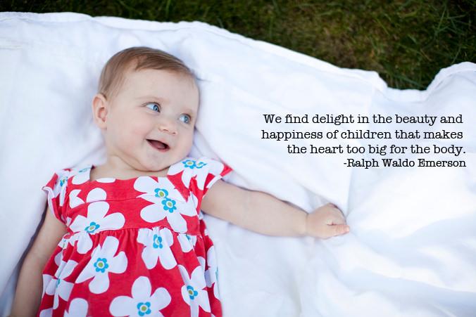 Yasmin Khajavi Photography, Portland Family Photographer, Portland Wedding Photographer, Newborn Photos, Baby Photos