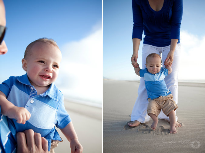 Yasmin Khajavi Photography, Rockaway Beach Family Photographer, Rockaway Beach Family Photos