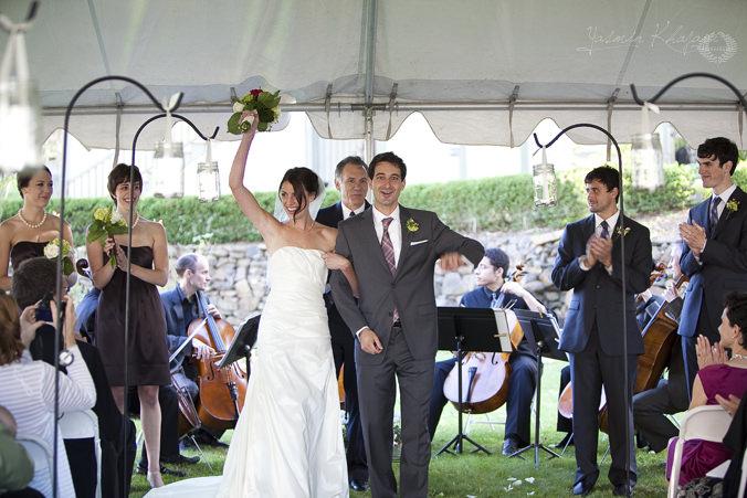 Yasmin Khajavi Photography, Portland Wedding Photography, International Destination Wedding Photographer, San Francisco Wedding Photography, Seattle Wedding Photography, Oahu Wedding Photography, New York Wedding Photography