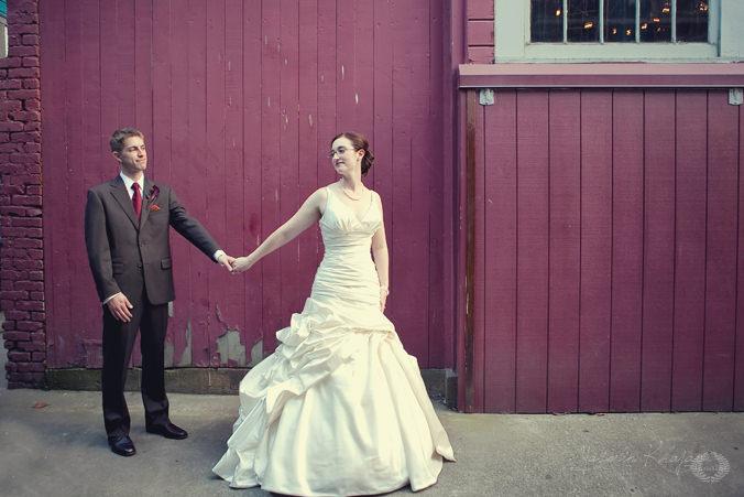 Yasmin Khajavi Photography, Portland Wedding Photography, International Destination Wedding Photographer, Seattle Wedding Photography, San Francisco Wedding Photography, New York Wedding Photography, Oahu Wedding Photography