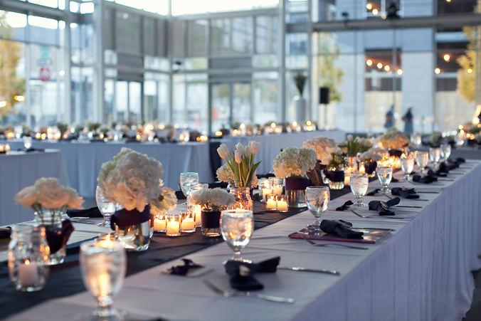 Yasmin Khajavi Photography, Portland Wedding Photographer, International Destination Wedding Photographer, San Francisco Wedding Photographer, Seattle Wedding Photographer, New York Wedding Photographer, Oahu Wedding Photographer