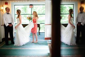 Welkinweir Wedding Photos, Pottstown PA (1)