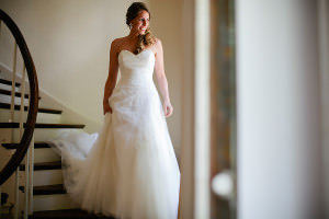 Welkinweir Wedding Photos, Pottstown PA (3)