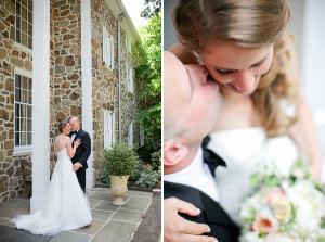 Welkinweir Wedding Photos, Pottstown PA (4)