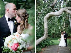 Welkinweir Wedding Photos, Pottstown PA (5)