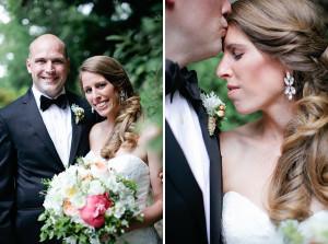 Welkinweir Wedding Photos, Pottstown PA (6)