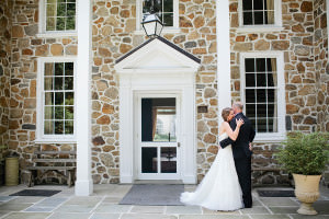 Welkinweir Wedding Photos, Pottstown PA (7)